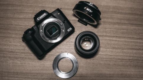 cámaras-how_to-how-to