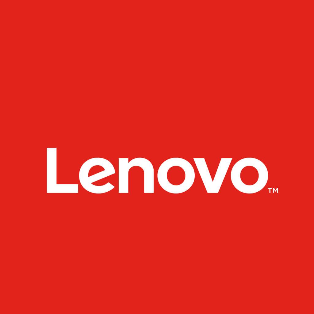 30% de Descuento en la Serie 5 de Portatiles Lenovo Legión Y
