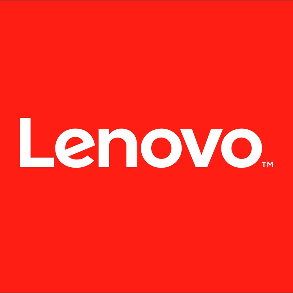 15% de descuento en Tablets LENOVO