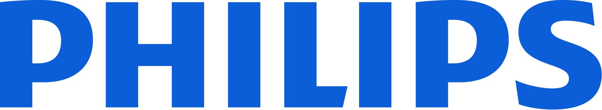 Descuento de 100€ en Philips Visacare Microdermoabrasión