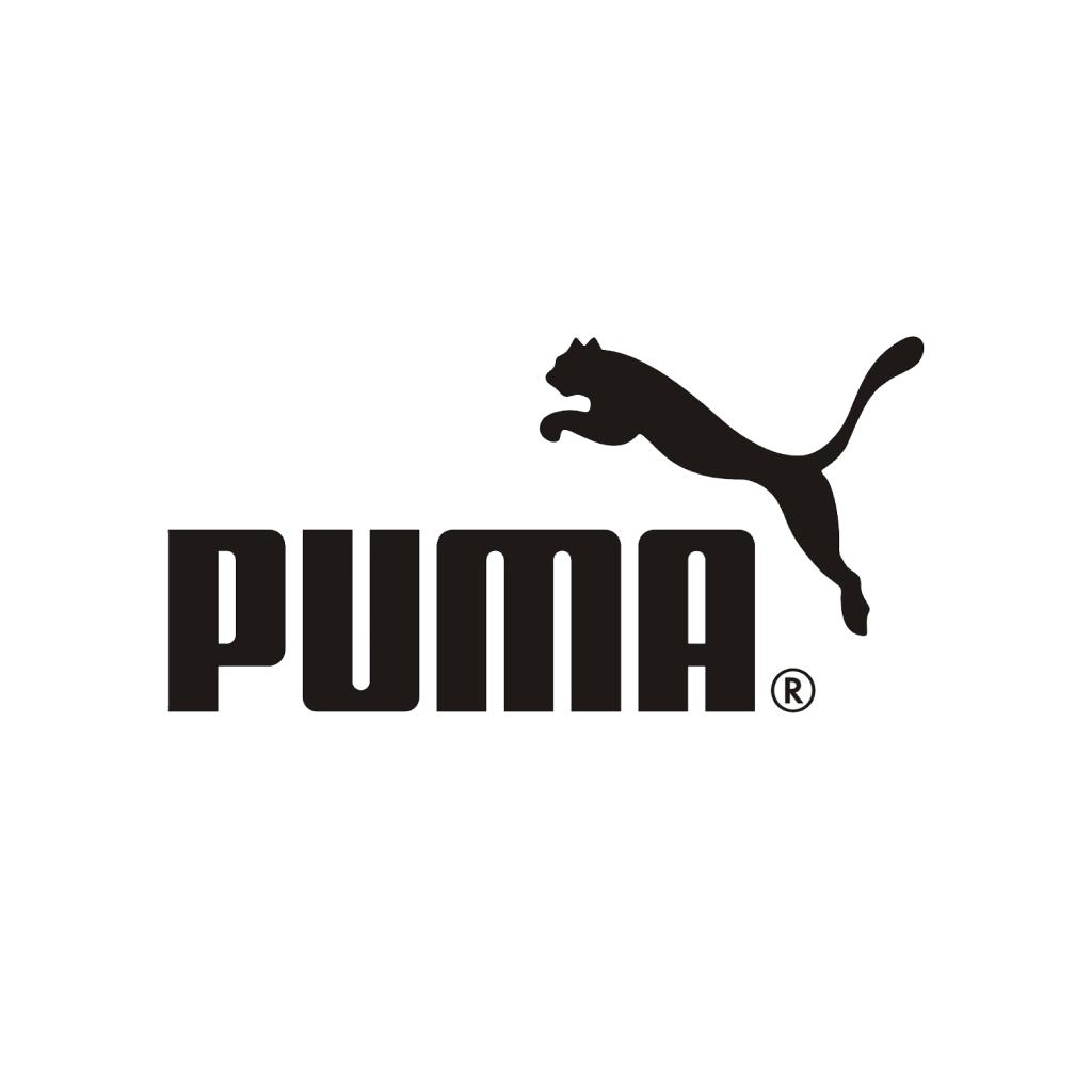 30% EXTRA en PUMA también en Outlet