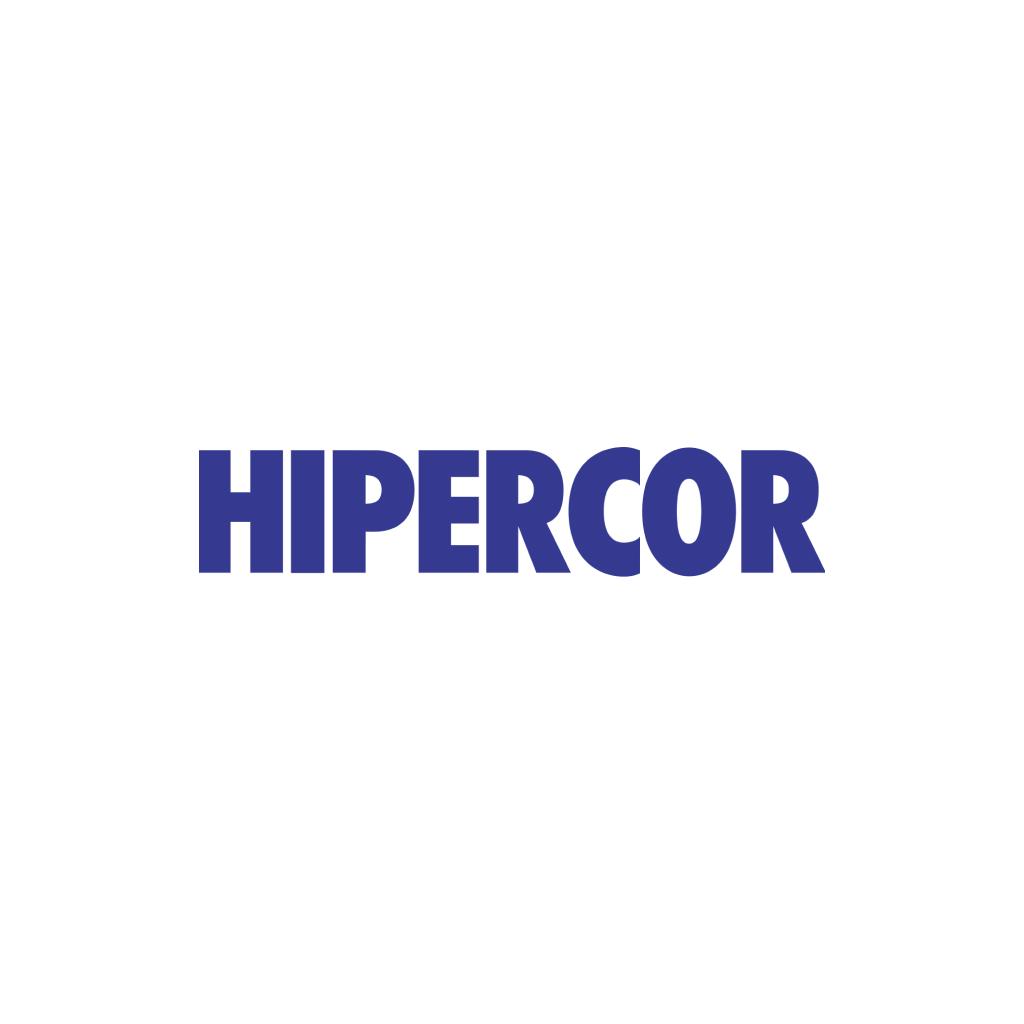 5€ de descuento por la compra de 20€ en una selección productos de desayuno Hipercor ONLINE