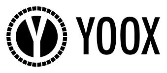 [YOOX x PayPal] 10% + ENVÍO GRATIS en YOOX