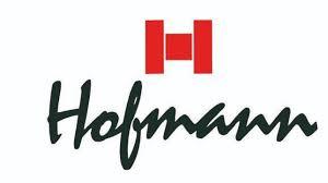 Descuento del 40% entodo Hofmann con compras superiores a 30€