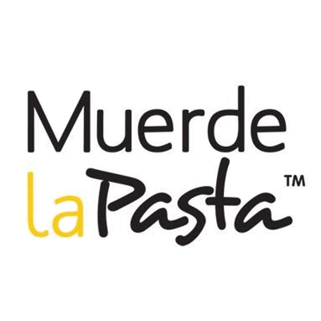 Del 1 al 4 de abril los niños comen gratís en muerde la pasta