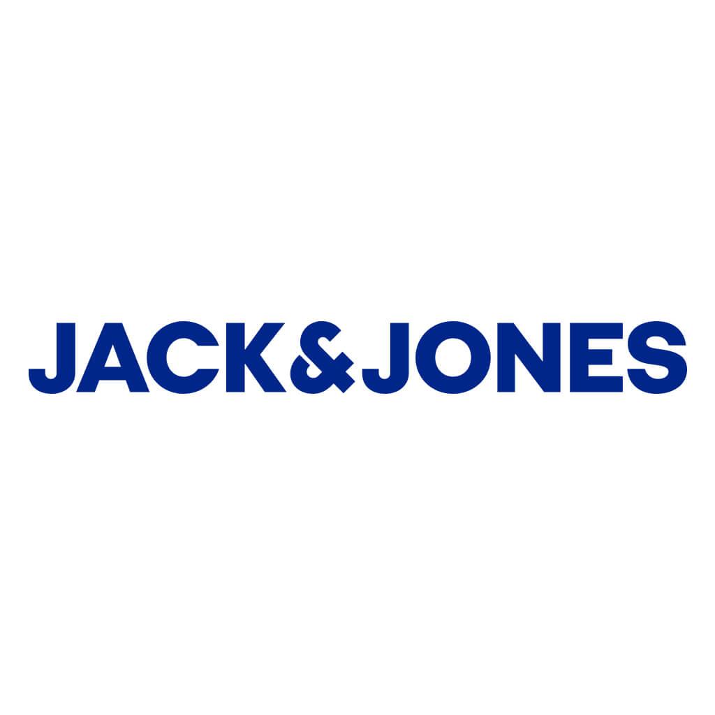 10% extra descuento Jack and Jones