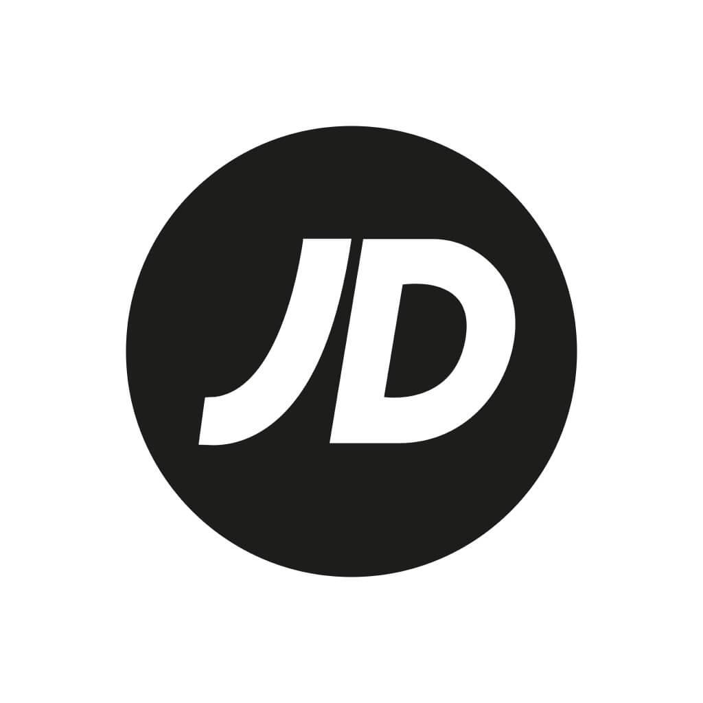 10% extra en JD sports