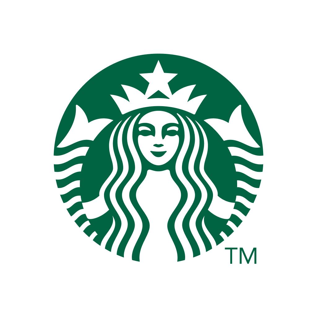 Vuelve la segunda bebida al 50% de descuento en Starbucks