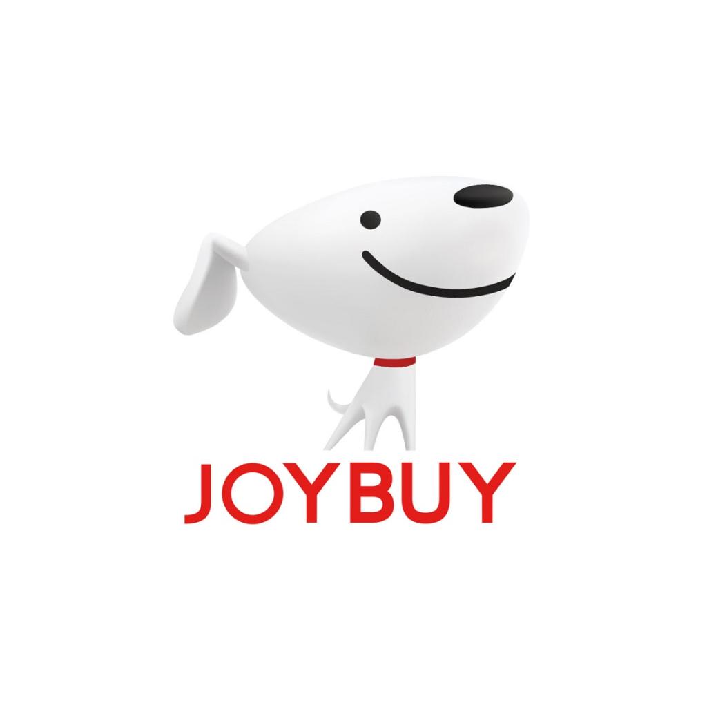 Descuentos en Joybuy 2.78€ sobre 13.9€ y 13.9€ sobre 92.7€