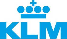 20% menos en todos los vuelos KLM