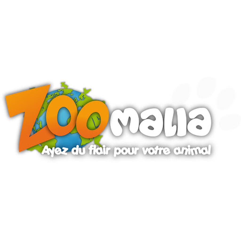 -10% de descuento en toda la web de Zoomalia SIN MÍNIMO