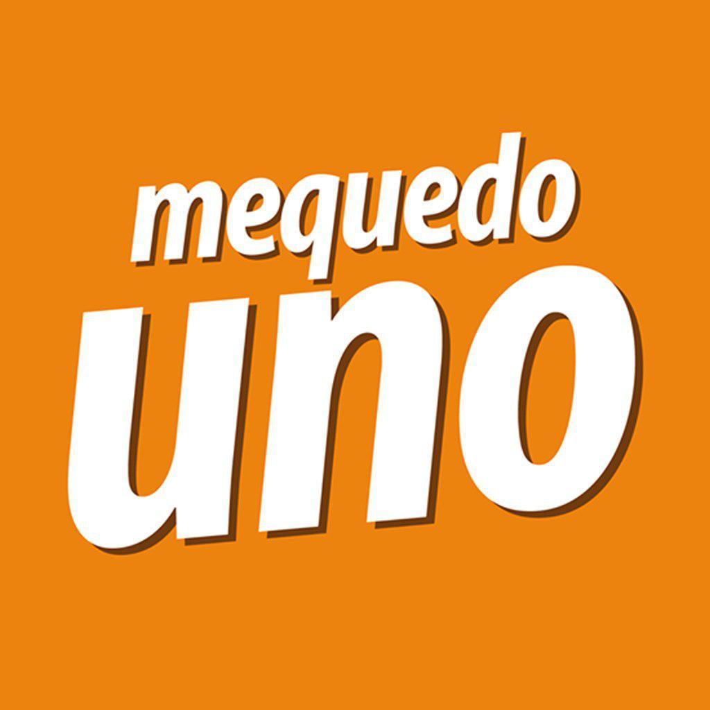 Envío gratis en MeQuedoUno (29€)