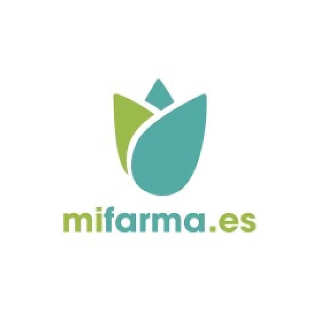 MiFarma.es - Envio gratis + Vitamina D3 con pedidos de +15€