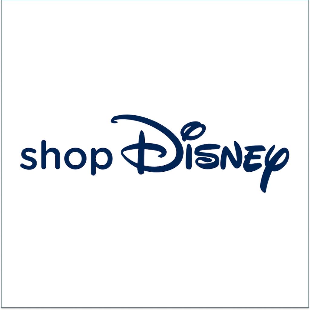 20% de descuento en Disney Store