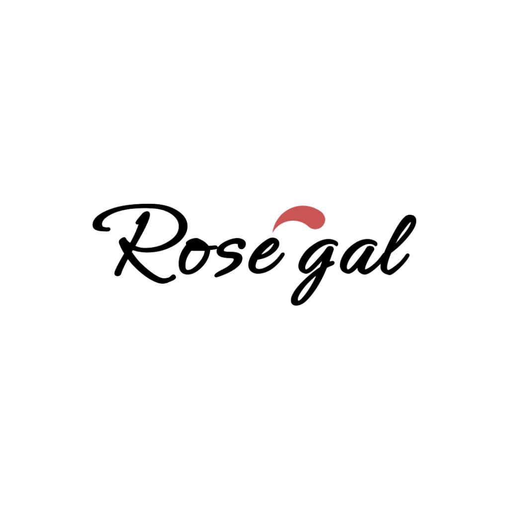 Cupón del 10% para toda la tienda de Rosegal
