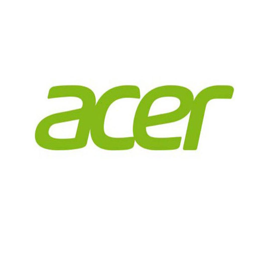 Hasta 500€ de descuento en Acer