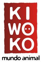 Envío gratis en Kiwoko con código