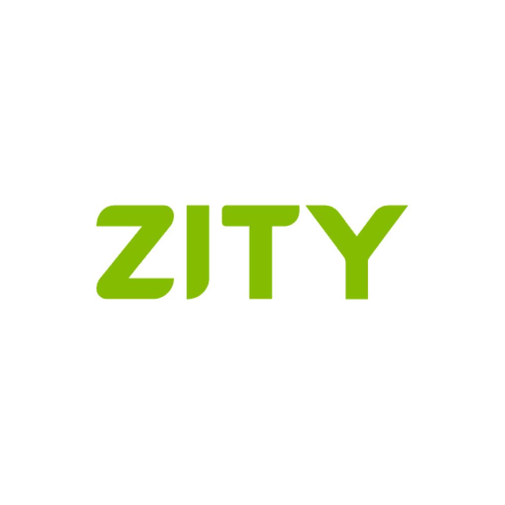 5€ de saldo GRATIS en Zity para Carsharing