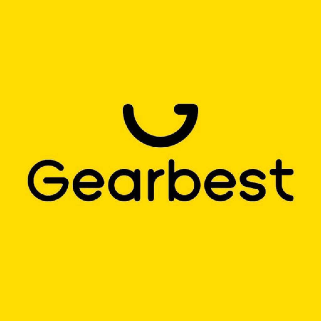 Hasta un 50% de Descuento en GearBest en Gafas