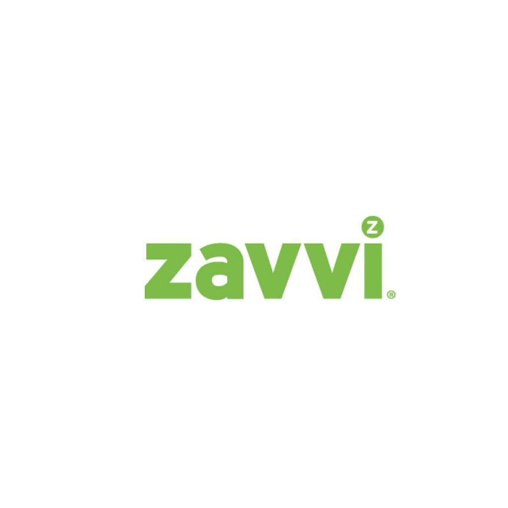 10% DESCUENTO EN ZAVVI.