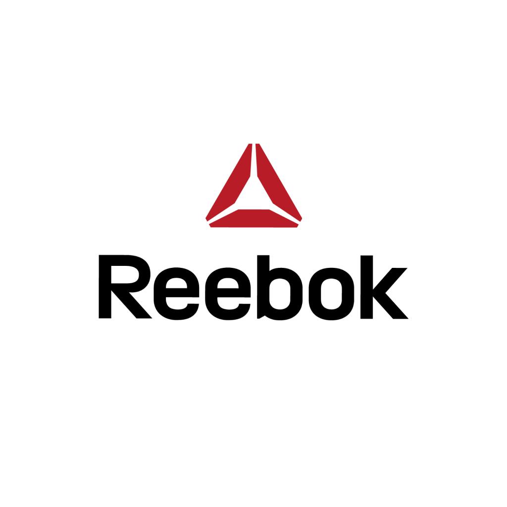 Hasta 50% + 20% extra en outlet de Reebok