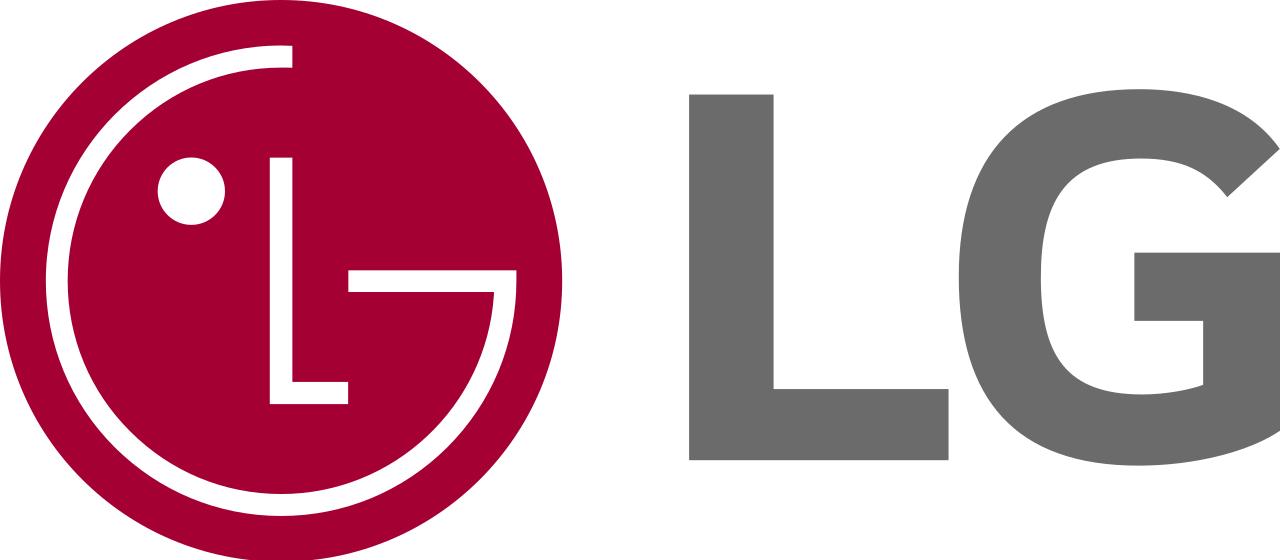 25% de descuento en la tienda de LG