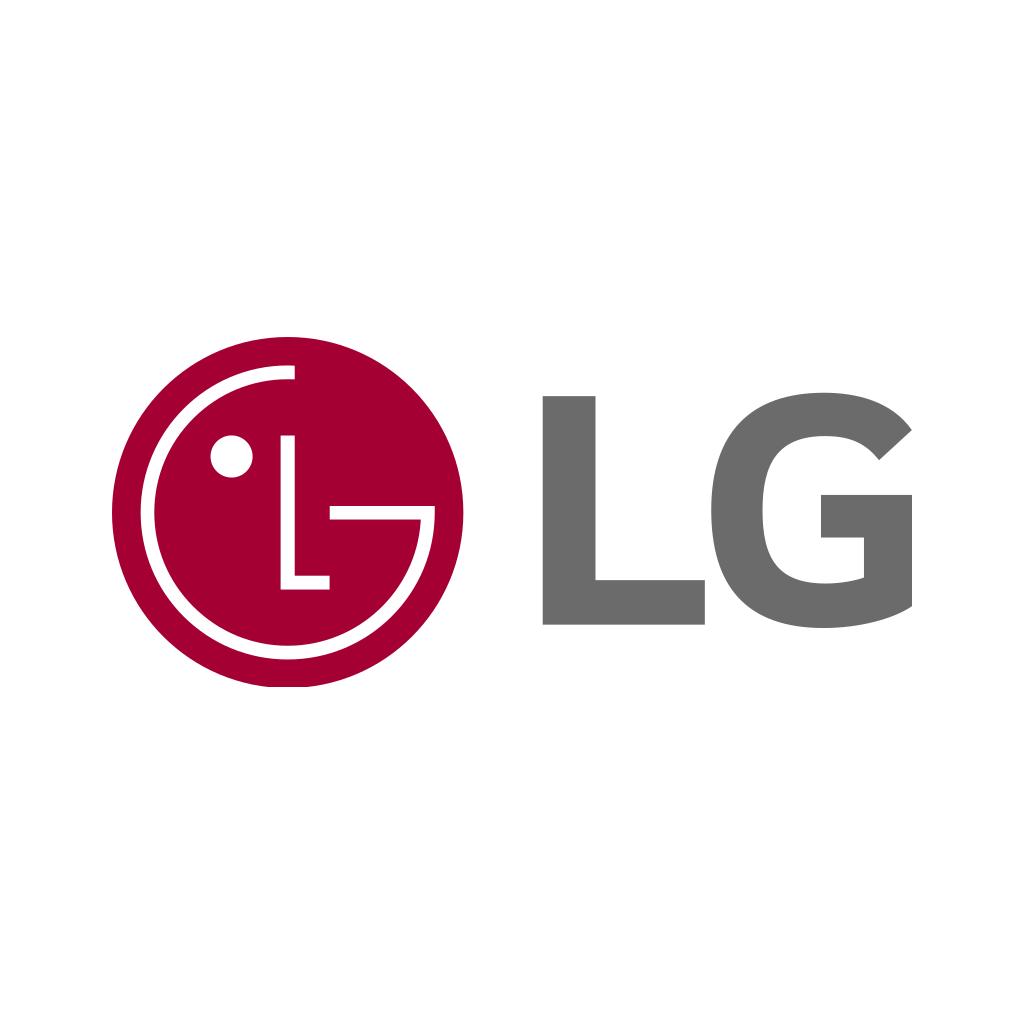 Descuento del 5% + envío gratis en la tienda LG online