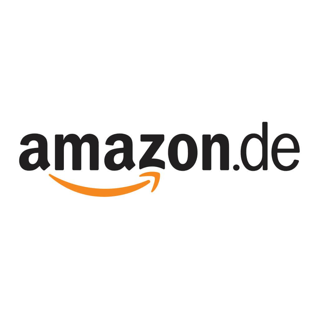 Descuento de 10 euros Amazon Alemania [Cuentas seleccionadas]