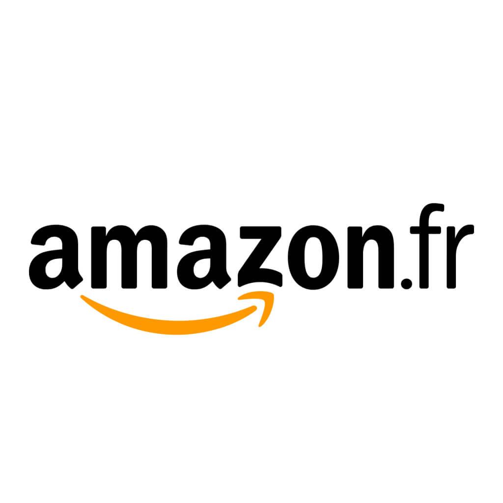 código 8€ al hacer recarga de 80€ en amazon.fr