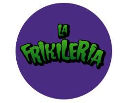 Frikileria - OUTLET Hasta 50% de descuento