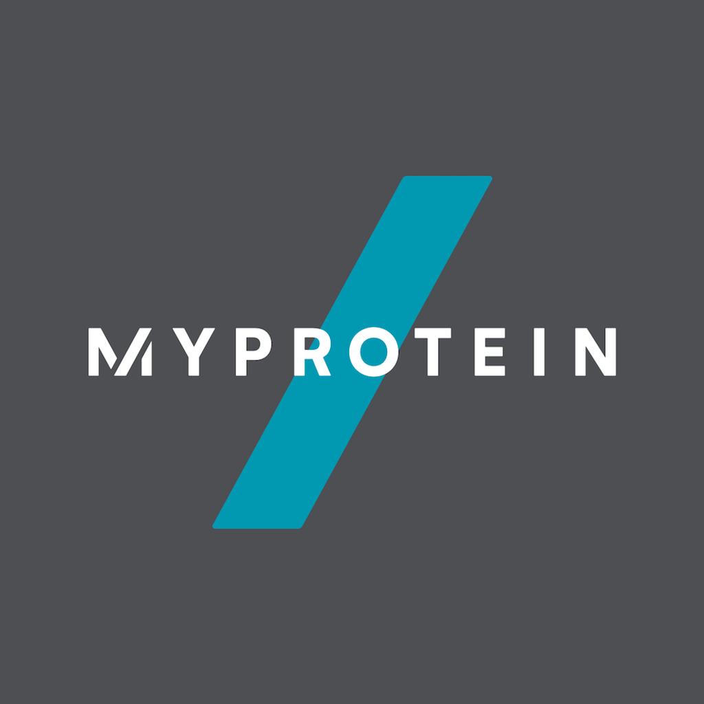 Myprotein 45% en TODO + Envío gratis
