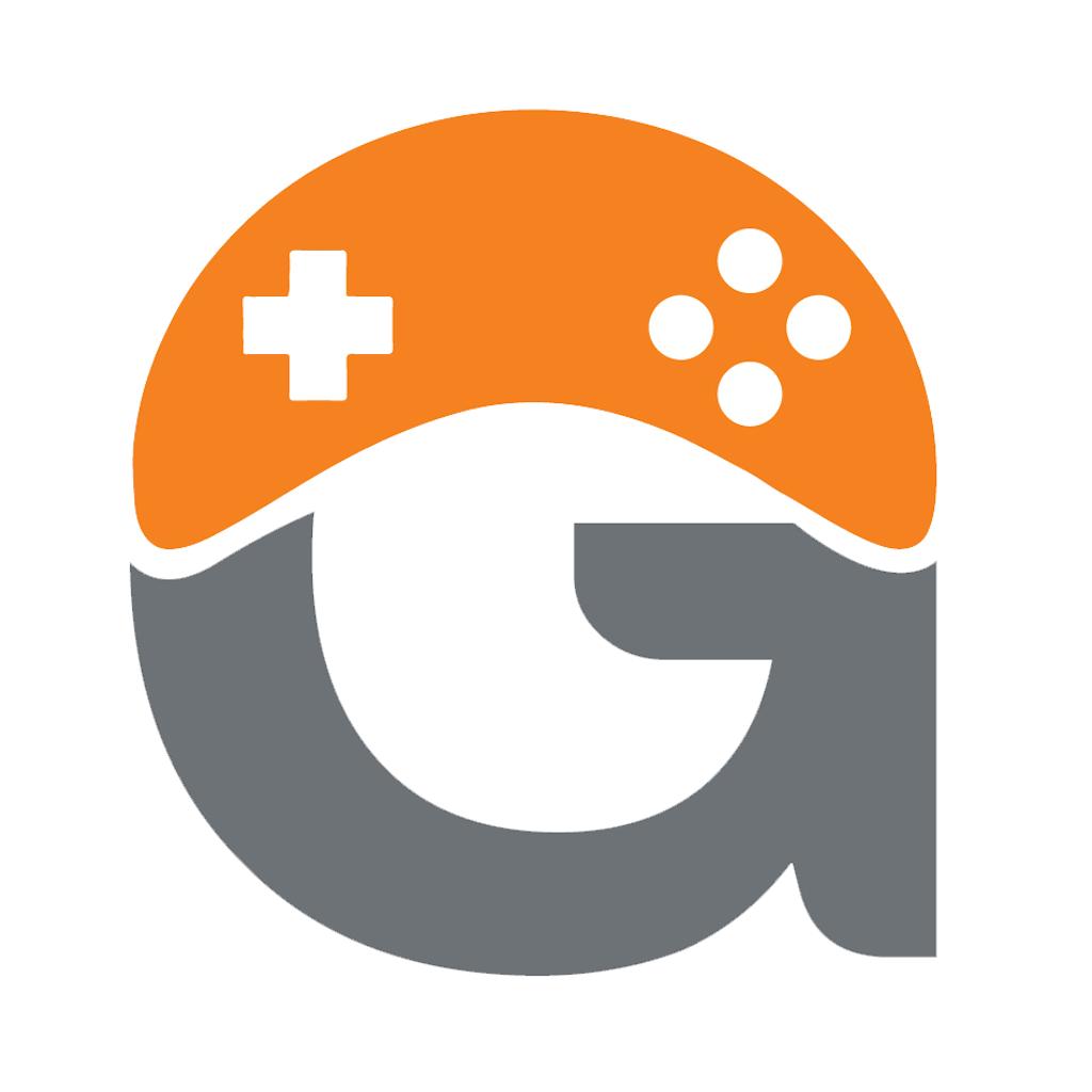 20% de descuento extra en Gameflip