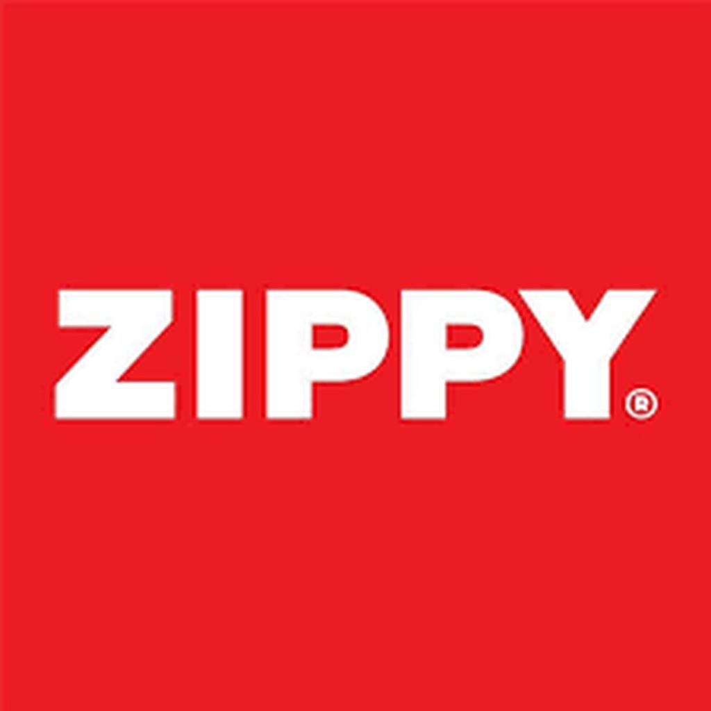 10% y envío gratis en Zippy solo hoy