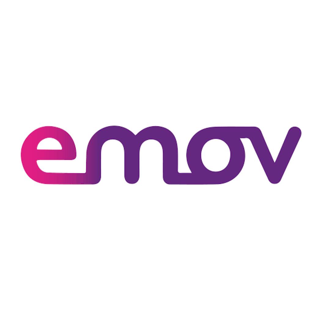 2€ gratis emov (free 2 move)