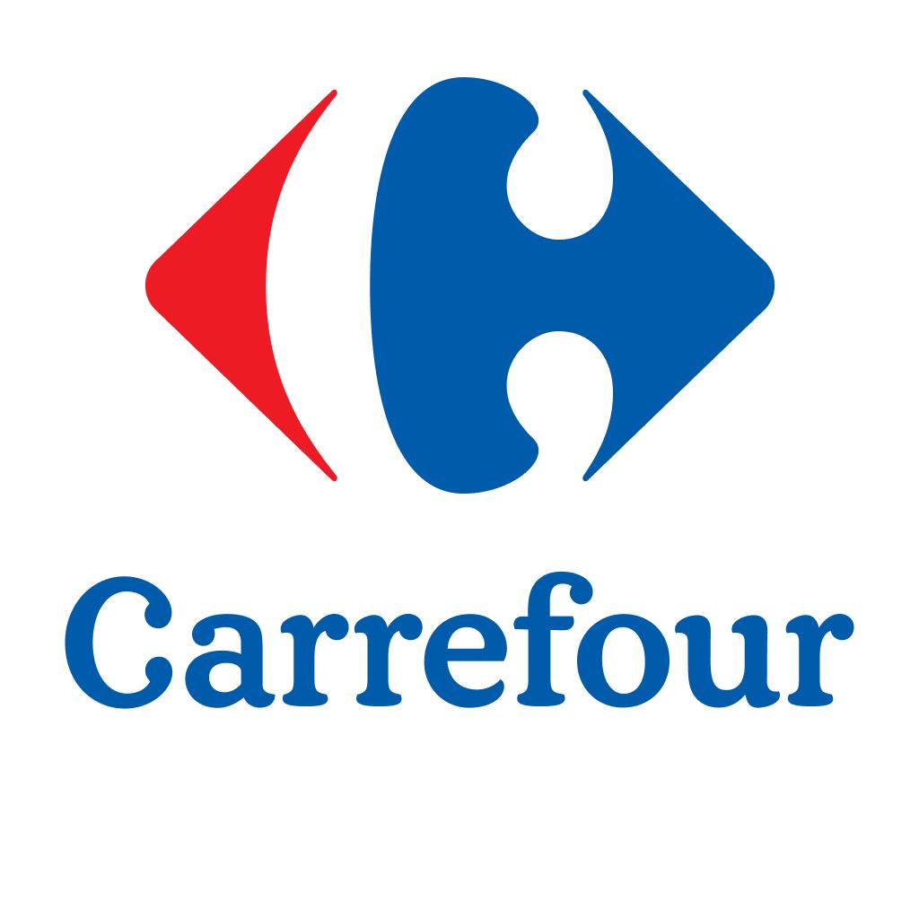 DESCUENTOS en ROPA en Carrefour.