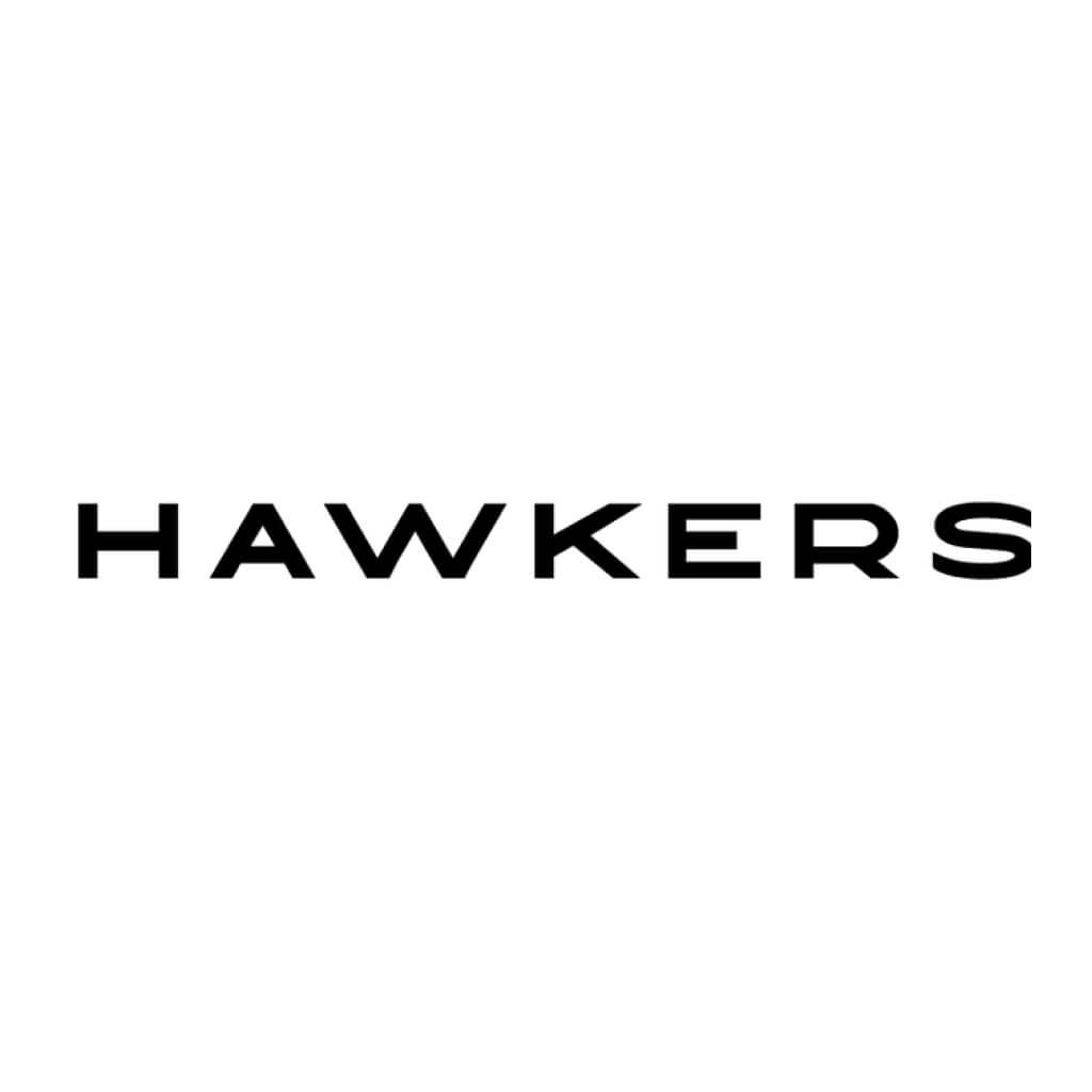 HAWKERS Gastos de envío GRATIS