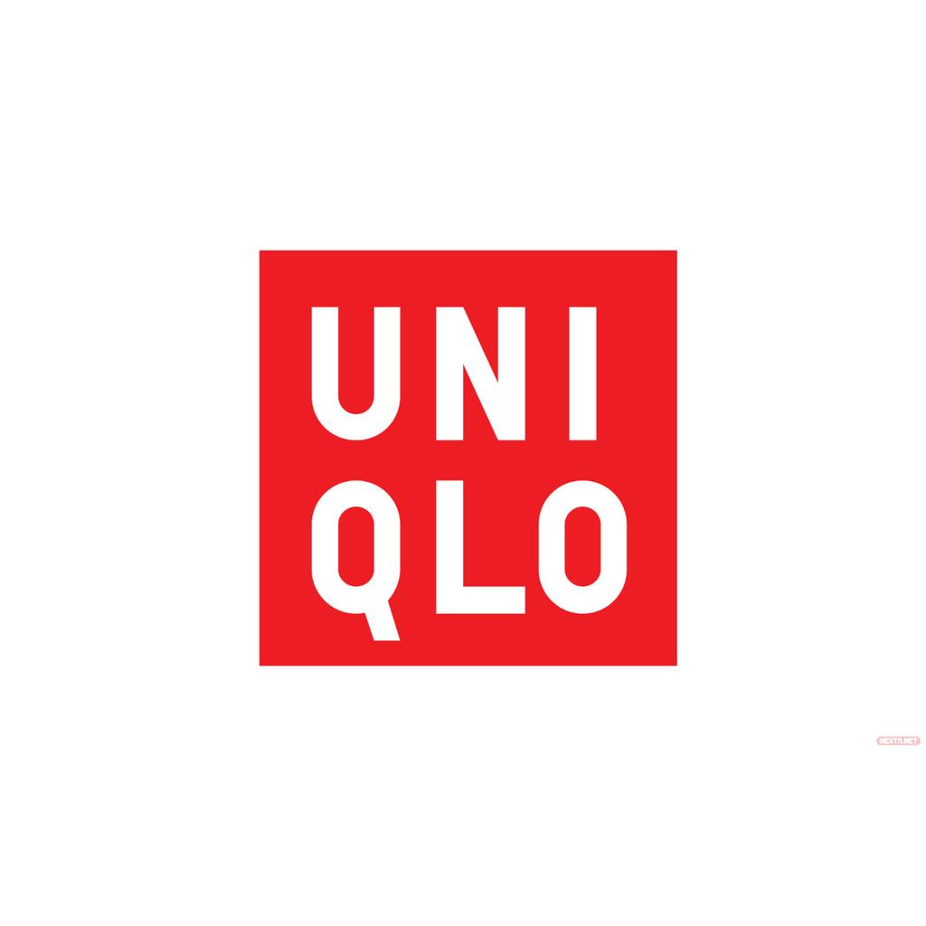 UNIQLO - 10€ de descuento al suscribirte a la NEWSLETTER y primer envío gratis.