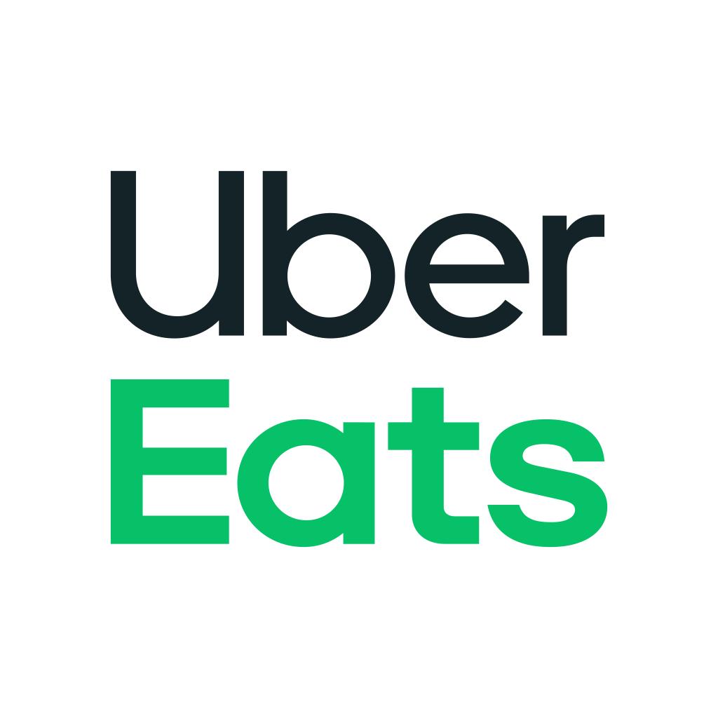 TGB A 1€ con UBER EATS