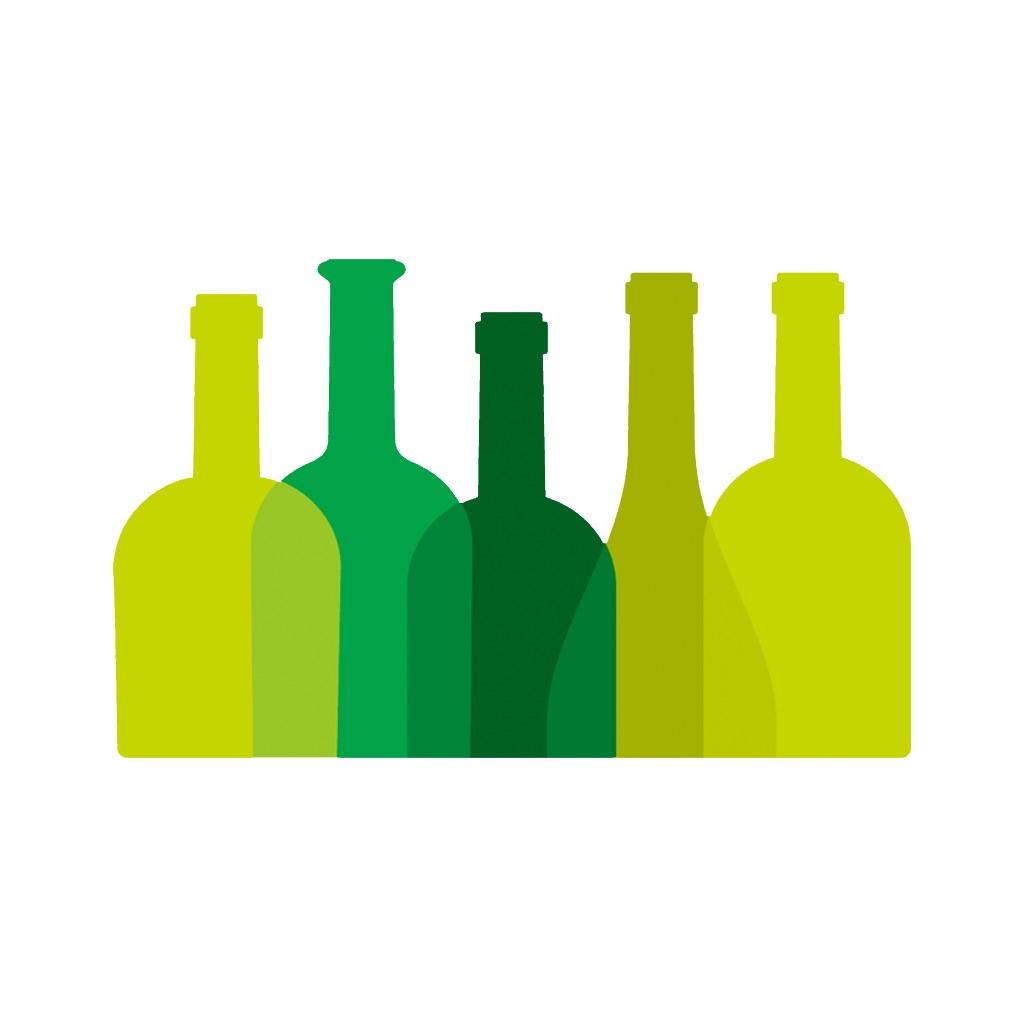 Vinos y destilados con Envío gratis. Compras de 60€