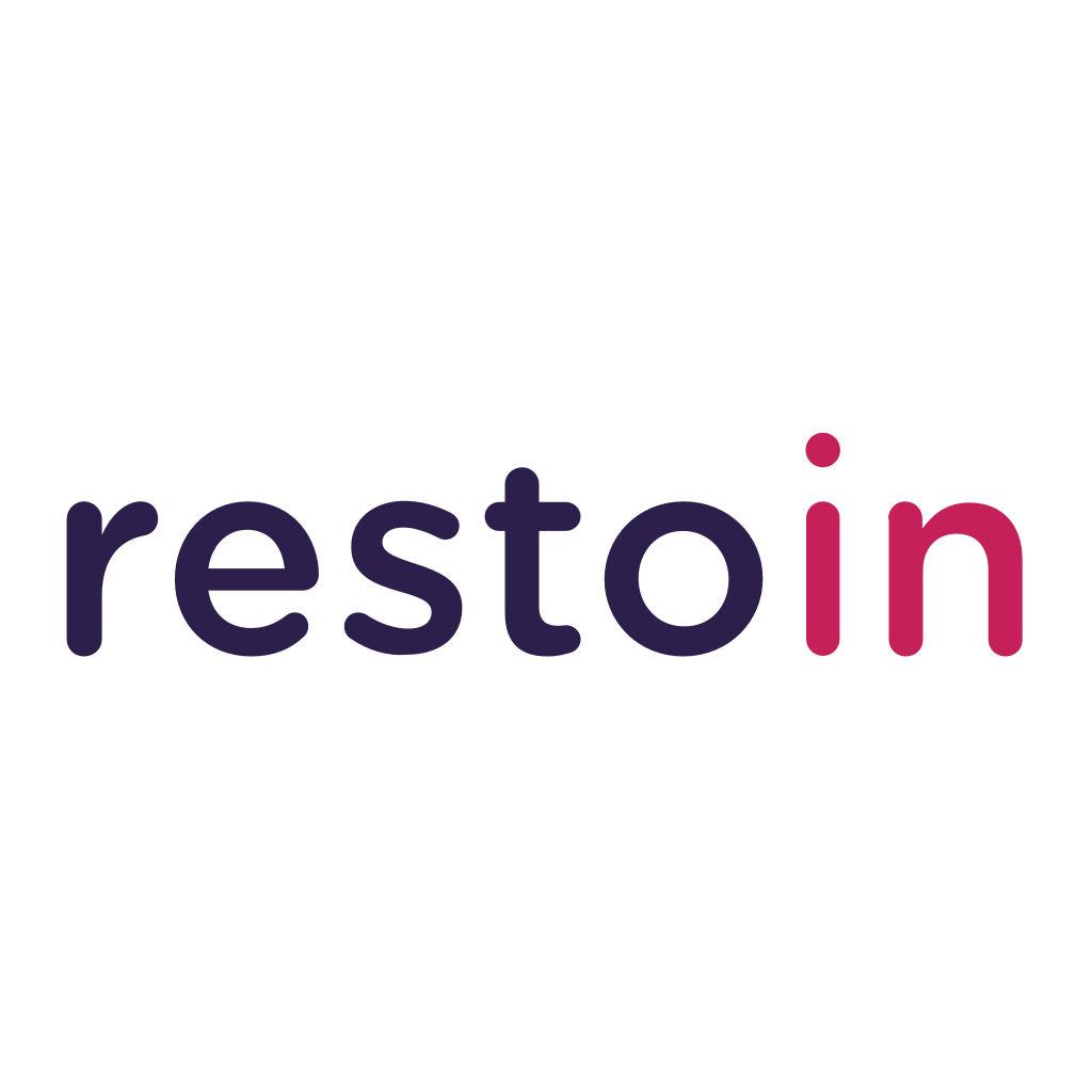 16% de descuento en Resto-in (pedido mínimo 25€)