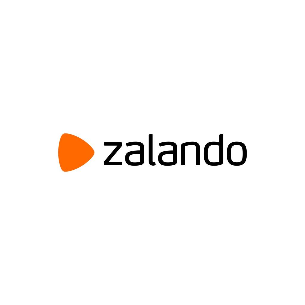 15% descuento en Zalando pagando con Paypal