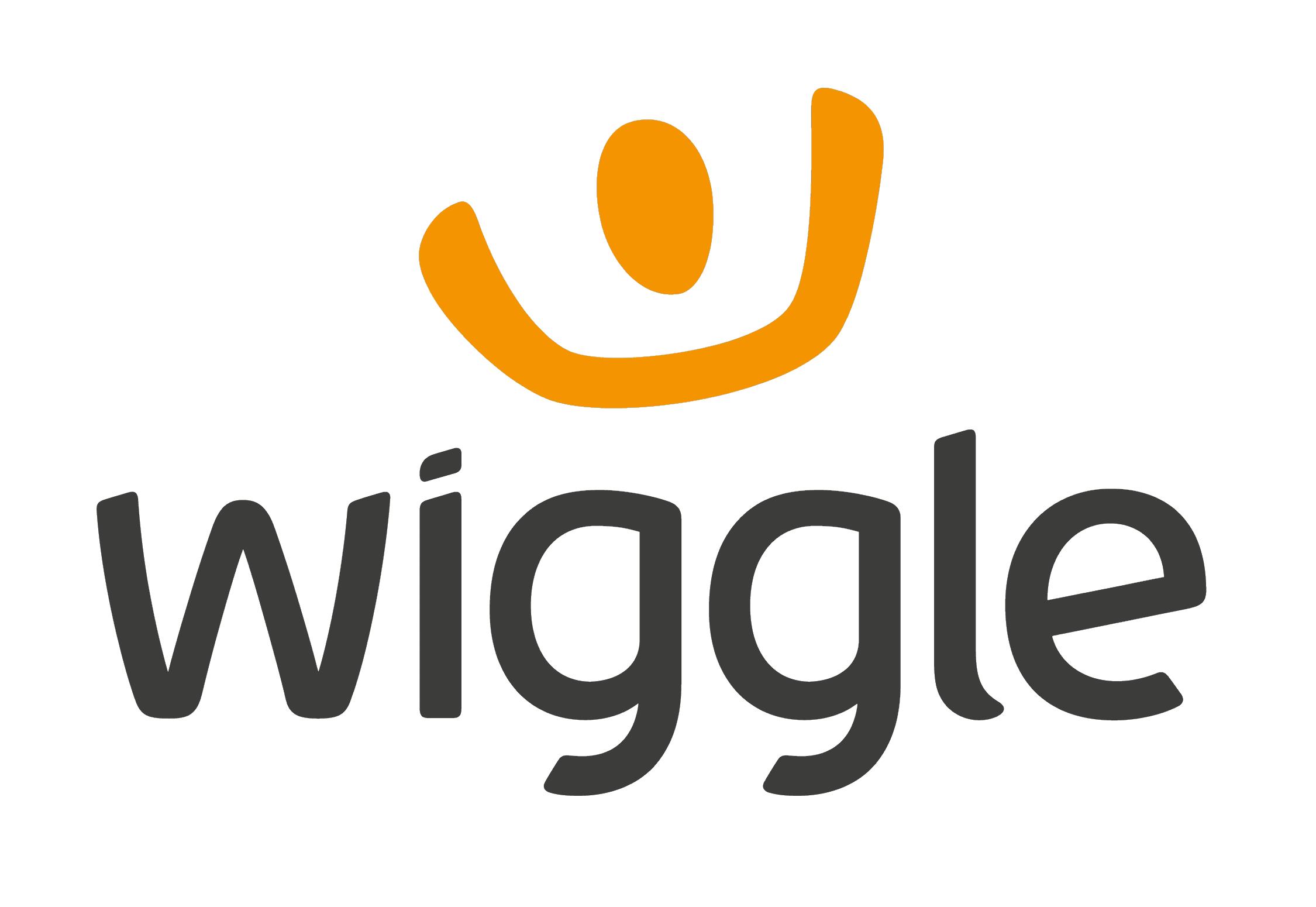 Cupones descuento Wiggle (gafas, calzado, ropa, accesorios...)