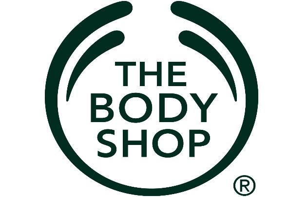 20% de descuento en The Body Shop Online y Tiendas