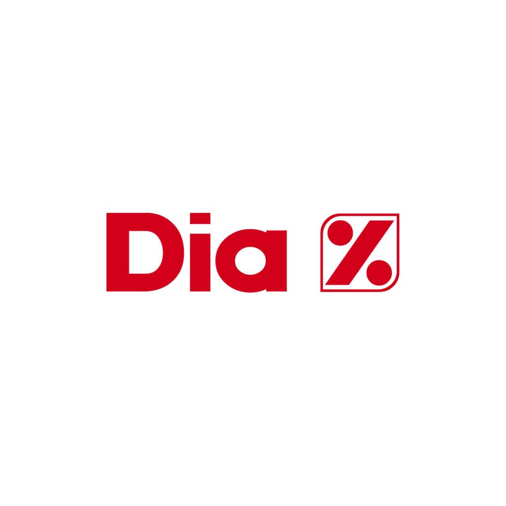 7€ dto para SUPERMERCADOS DIA