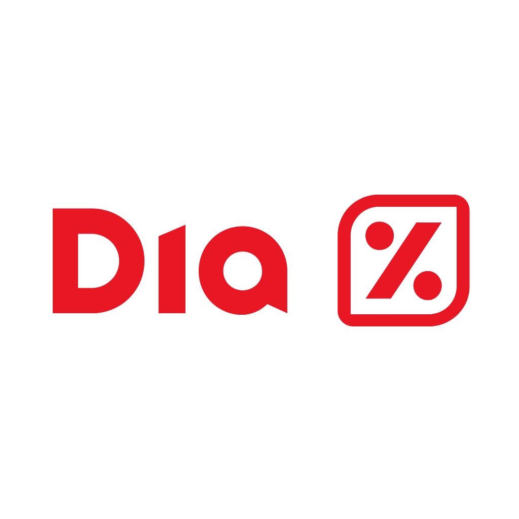 8% descuento compras DIA online
