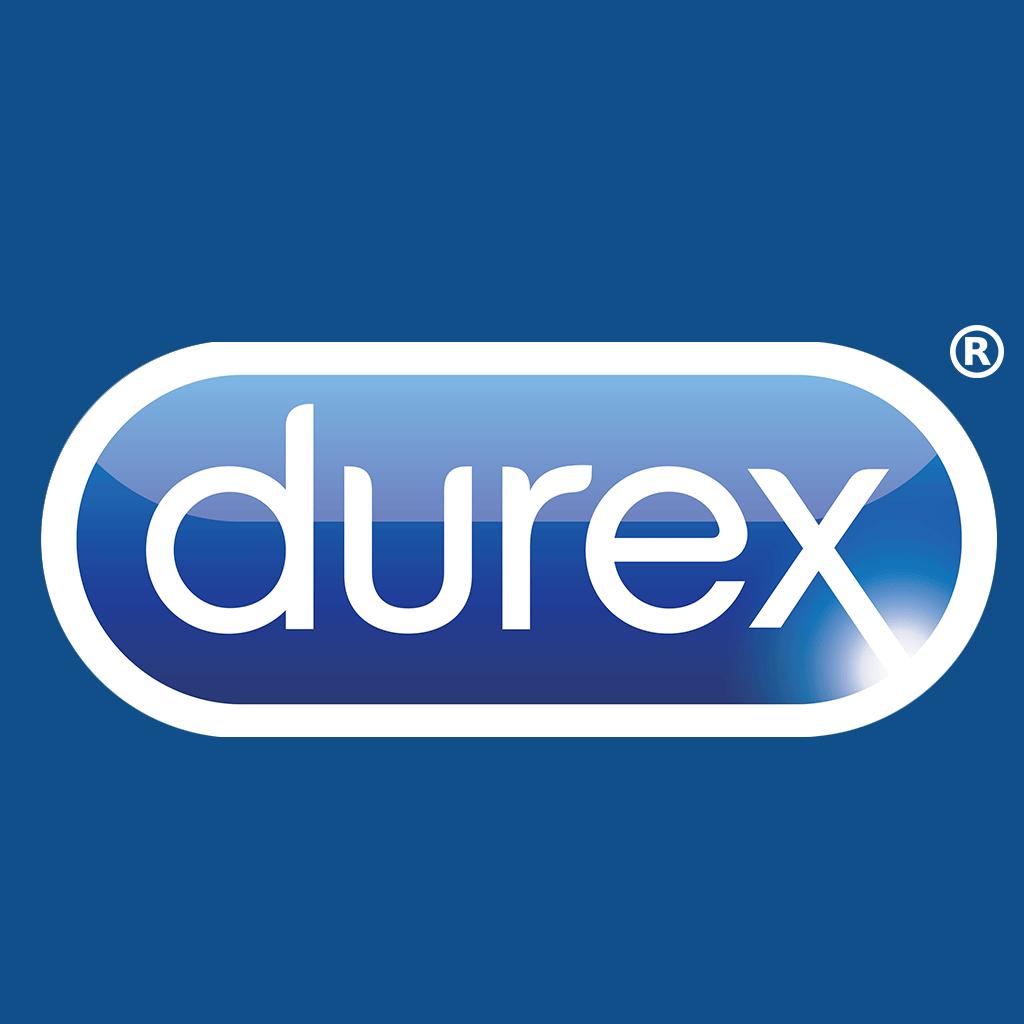 Cupón 15€ para Durex pedidos +30€