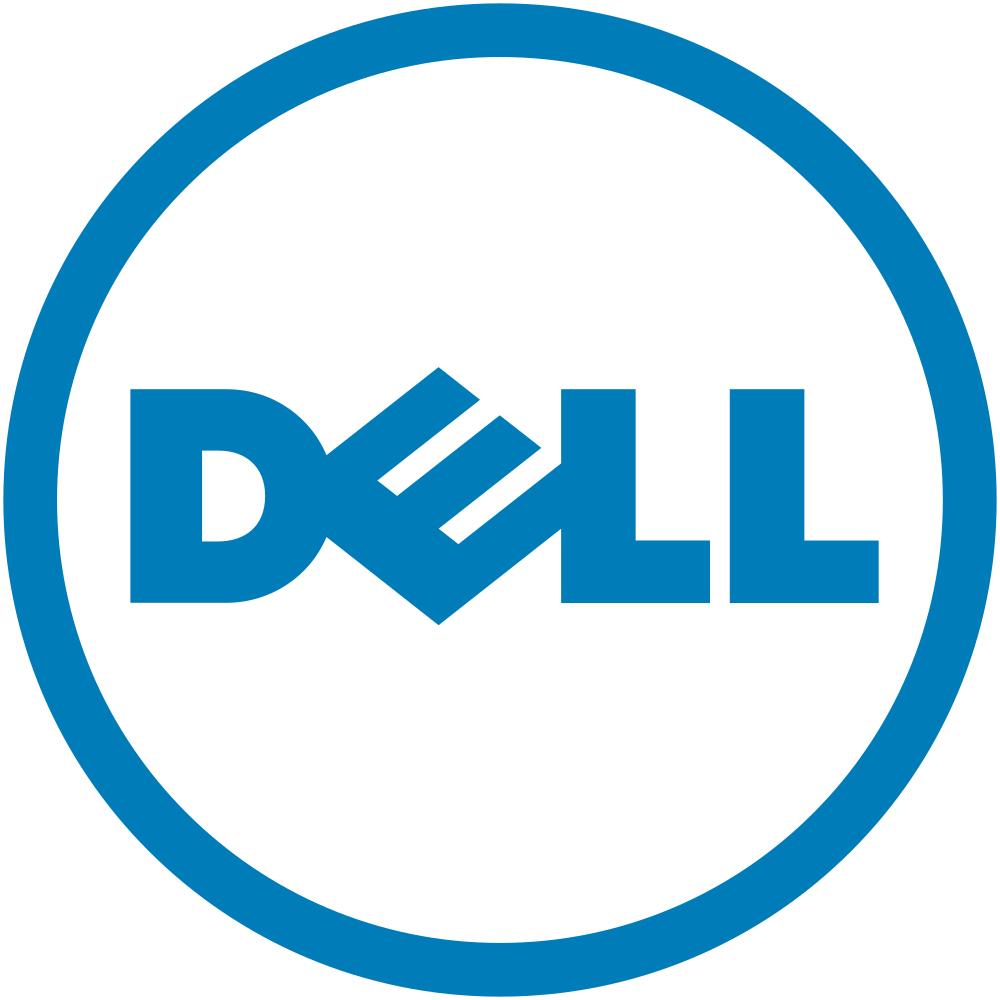 10% Descuento PC's DELL