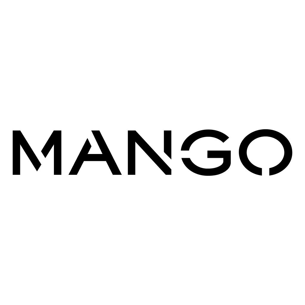 10% en Mango