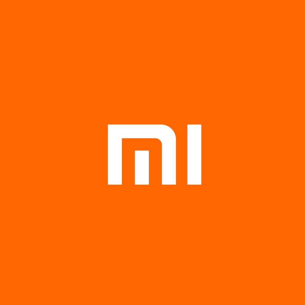 Descuento 20€ en productos de Xiaomi en compras superiores a 120€