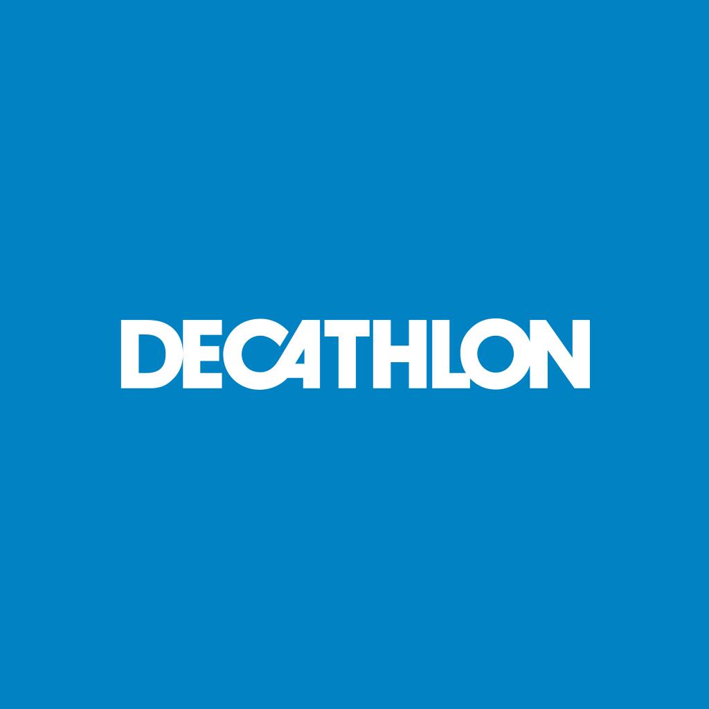 Envío gratis en DECATHLON